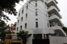 School Gallery for Chinmaya Vidyalaya Annanagar