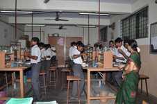 School Gallery for DAV Boys Senior Secondary School