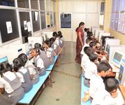 School Gallery for Jain Vidyaashram School