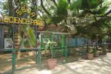 School Gallery for SBOA School & Junior College