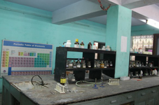 School Gallery for Shrine Vailankanni Senior Secondary School