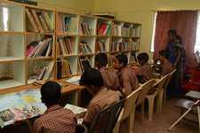 School Gallery for Sree Sankara Bala Vidyalaya Golden Jubilee School