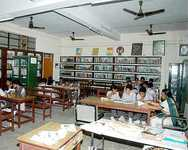 School Gallery for Sri Sankara Senior Secondary School
