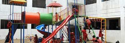School Gallery for Vani Vidyalaya
