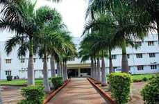 School Gallery for Suguna Pip School