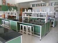 Bio_lab.jpg